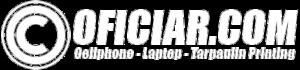 Oficiar.Com